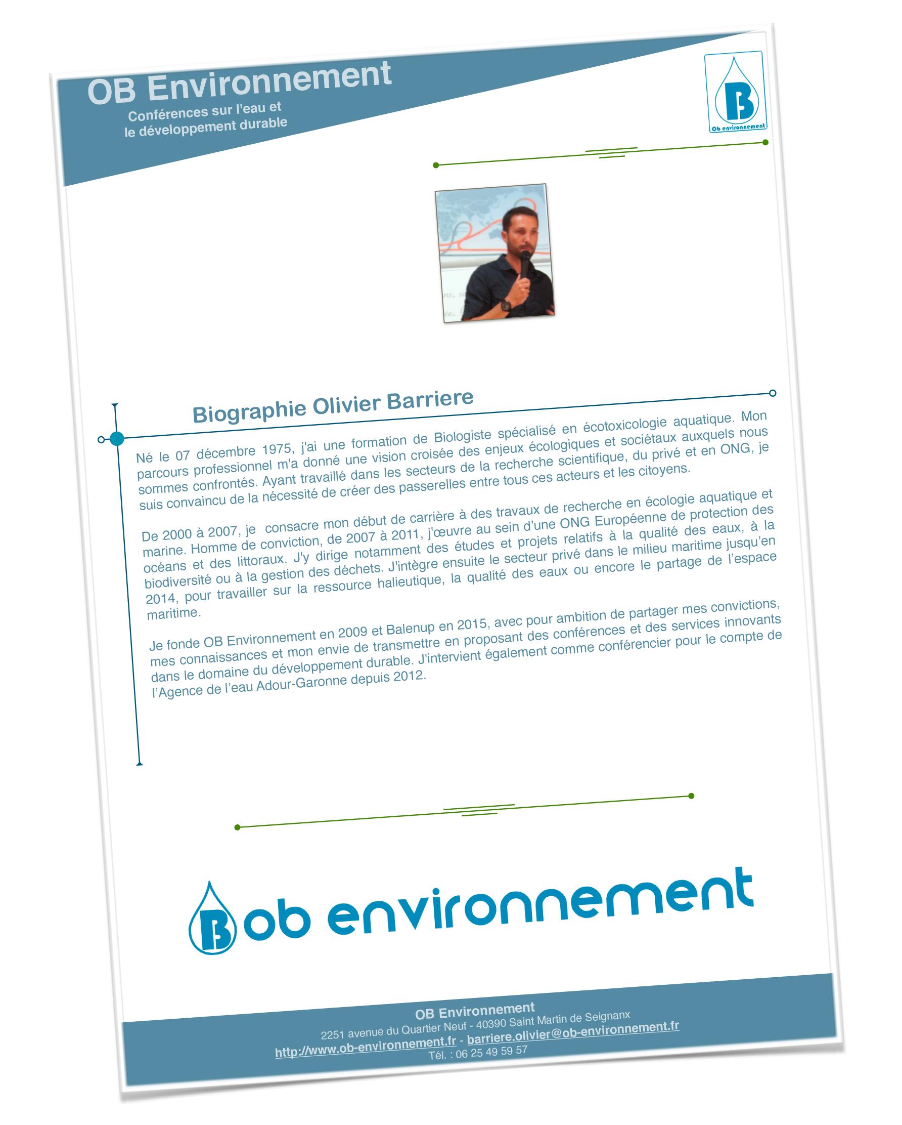 Biographie_Olivier Barriere